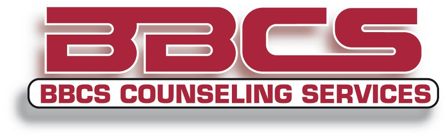 BBCS Counseling, Career Coaching, Services, New Jersey